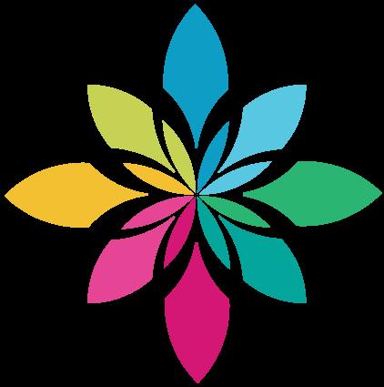 Balancebeautytime Logo