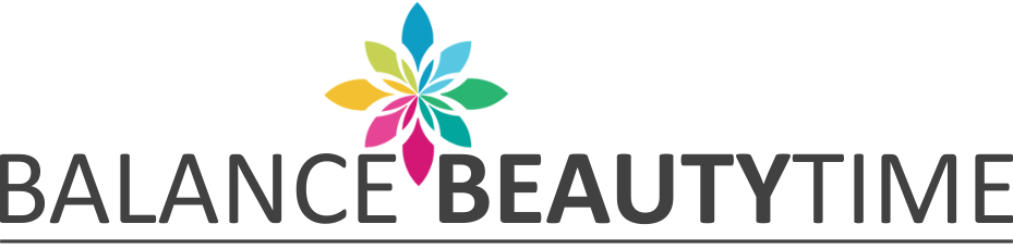 Balance Beauty Time Logo
