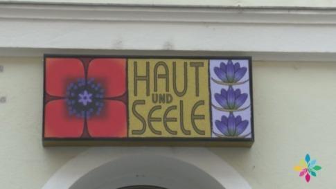 Naturkosmetikshop Haut und Seele, Linz