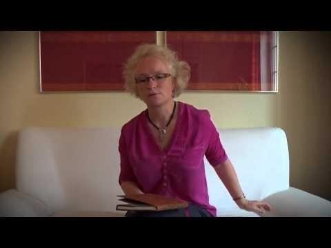 Haarausfall Frau - Haarausfall & Erschöpfung