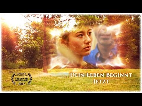 Trailer 2017 - Dein Leben Beginnt Jetzt