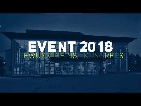 FreeSpirit®-Bewusstseins-Kongress 2018