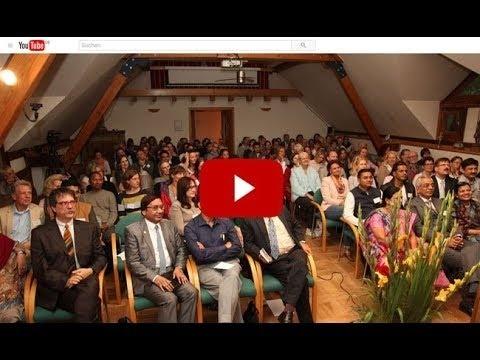 Review: 19th International Ayurveda Symposium
