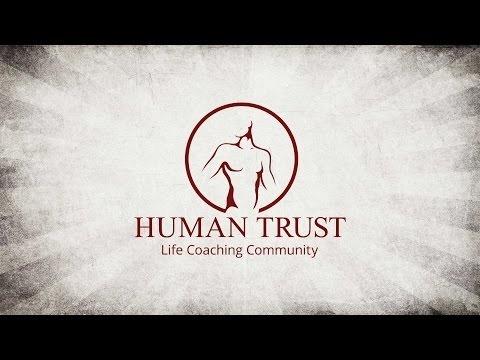 HUMAN TRUST - Deine Life Coaching Community