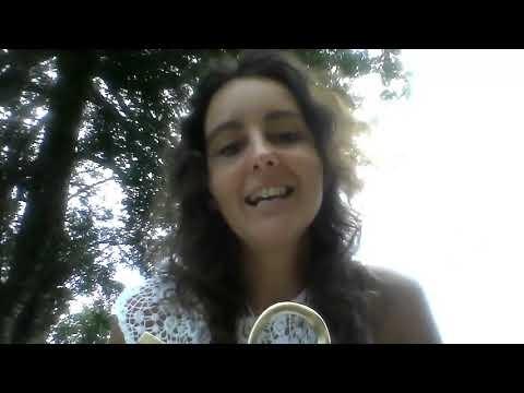 18 InLiNa Interview zum AllEinheitsMensch