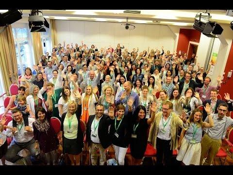 NaturkosmetikCamp 2015