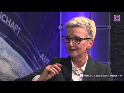 Lissy Götz: Mit den Grenzen spielen: Unser Gehirn sieht Konsequenzen unseres Handelns voraus.