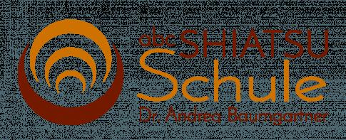 ABC Shiatsu Schule von Dr. Andrea Baumgartner, Ternberg
