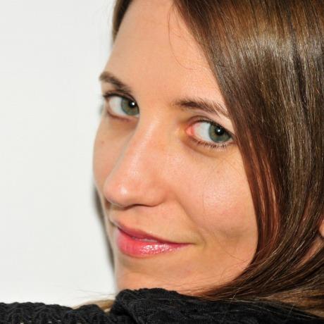 Aline Brandstetter, FreeSpirit