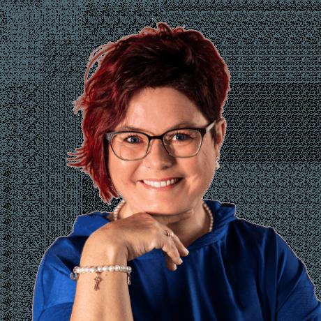 Dr. Andrea Baumgartner, ABC-Shiatsu