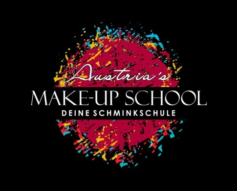 Austrias Make-up School, Wien