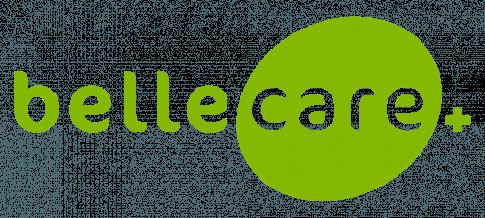 Bellecare, Logo
