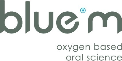 blue-m oxygen for health