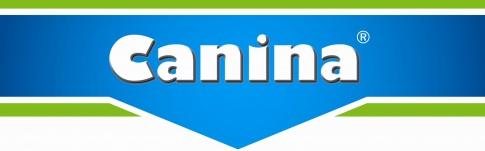 Logo von Canina