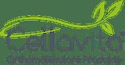 Cellavita Naturprodukte Logo