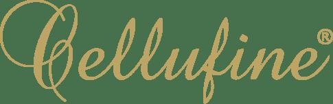 Cellufine: Nahrungsergänzung für schönere Haut