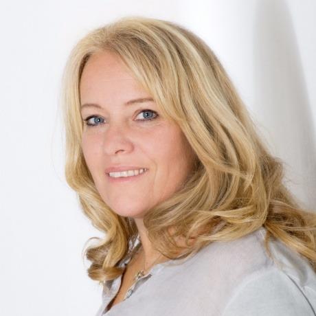 Christiane Brand, TimeWaver, Hairlexier