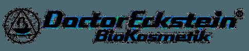 Logo von Doctor Eckstein