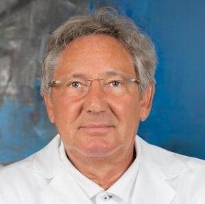Dr. Heinrich Magometschnigg, Salzburg