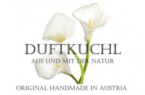 Duftkuchl: Kosmetik aus und mit der Natur