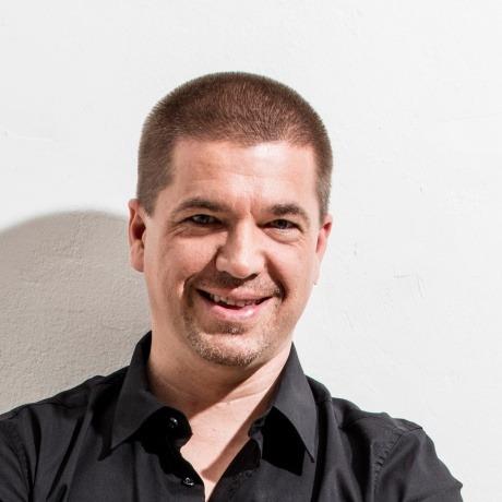 Erik Diewald, Foto-Artist