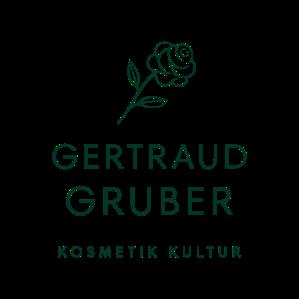 Gertraud Gruber Logo