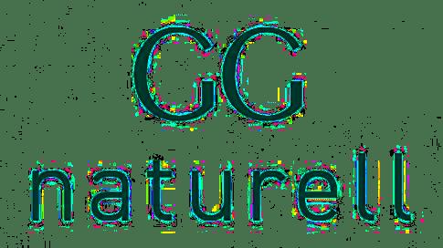 GG Naturell, Logo