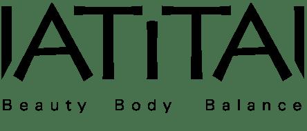 Iatitai Beauty Body Balance Kosmetik