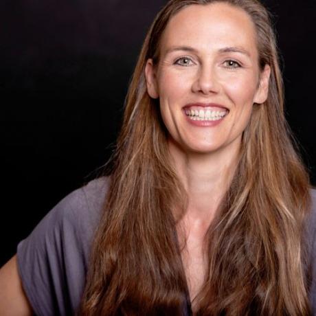 Dr. Isabella Zamponi, alisa mind, Kinderwunsch