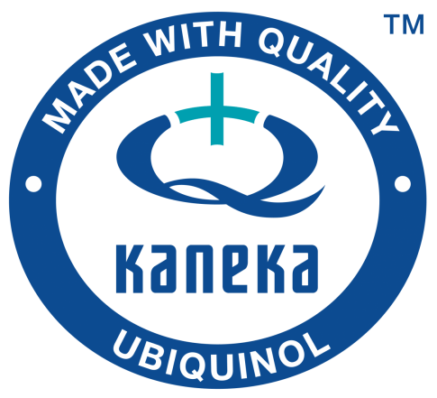Kaneka Pharma Ubiquinol