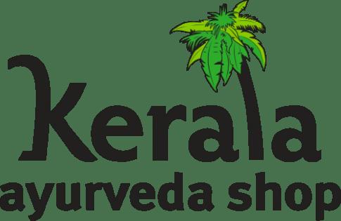 Kerala Ayurveda Shop von Sonnentag