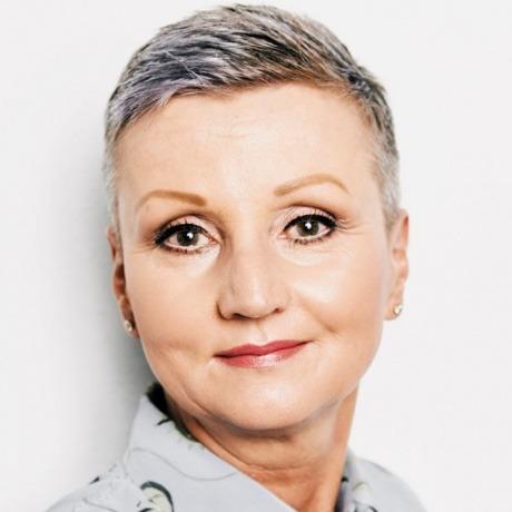 Lissy Götz, Gründerin der Alpha-Synapsen-Programmierung