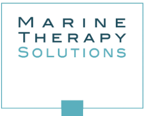 Marine Therapy Solutions Logo