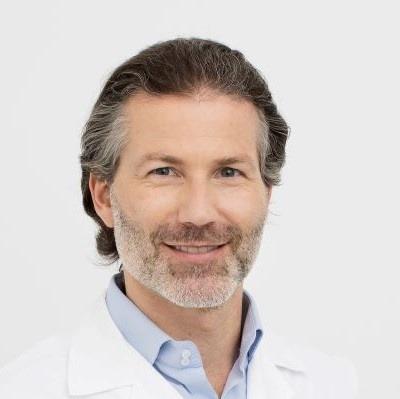 Dr. Markus Margreiter