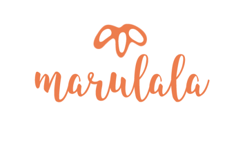 Kosmetikmarke marulala