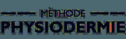 Methode Physiodermie Logo
