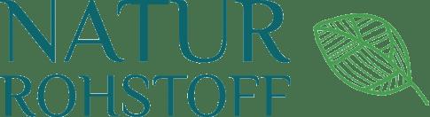 Natur & Rohstoff: kosmetische Rohstoffe und Kosmetik
