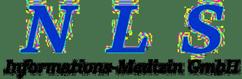 NLS Informations-Medizin GmbH Logo
