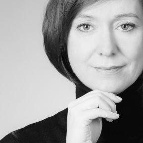 Sabine Hengstberger von S&H Frisuren Studio
