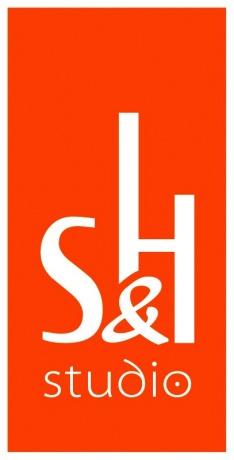 S&H Frisurenstudio, Sabine Hengstberger, Wien, Niederösterreich