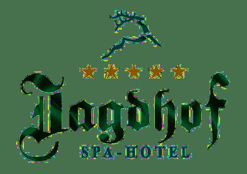 SPA-Hotel Jagdhof im Stubaital