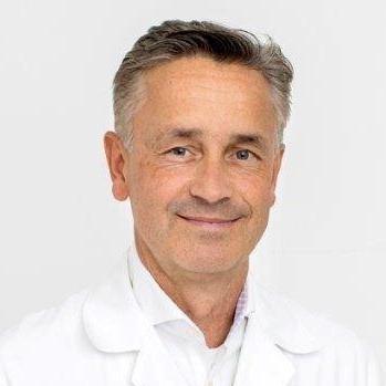 Univ.-Prof. Dr. Stefan Jirecek, Wien