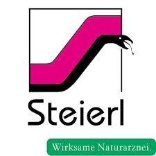 Steierl Pharma GmbH, Arzneimittel und Naturarznei