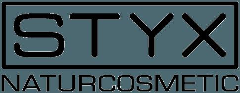 STYX Naturkosmetik Logo