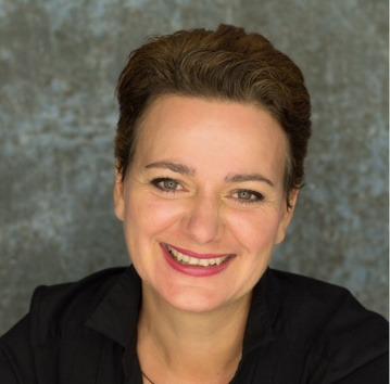 Susanne Tack, Gasteiner Aromaengel