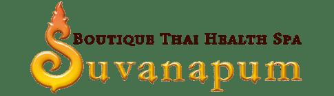 Logo von Suvanapum