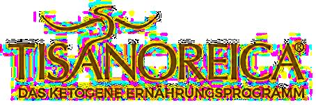 Logo von Tisanoreica