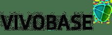 Vivobase, Logo