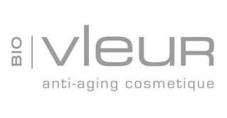 Vleur Anti Aging Cosmetic