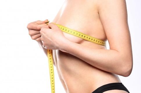 Welche Tabletten für die Erhöhung der Brüste